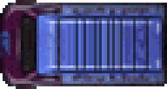 TVVan-GTA1-LibertyCity