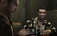 The cousins Bellic-GTAIV24