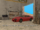 Customs Fast Track GTA San Andreas (fin).png