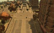 Grand Boulevard (IV - 2)