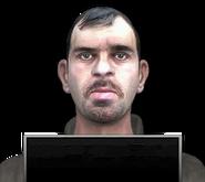 IvanBytchkov-GTA4-mugshot-1-