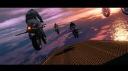 RocketBike-GTAO-TrailerScreenGrab