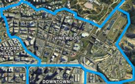 Vinewood-Satellite-GTAV