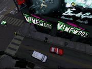 VinewoodBar&Grill-GTACW-exterior