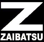 180px-Zaibatsu corporation1 white