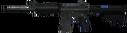 185px-CarbineRifle-GTA4