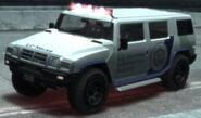 250px-NOOSE Patriot (GTA4) (front)
