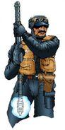 300px-SWAT Cop
