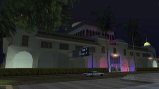 AlhambraClub