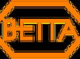 Betta Pharmaceuticals