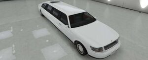 Car-stretch-sedans-gta5-590x242