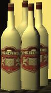 Cherenkov Vodka (IV)