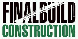 FinalBuild Construction (logo)