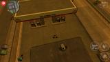 Kamery przemysłowe (CW - 34)