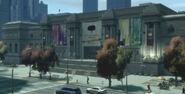 LibertonianMuseum-GTA4-exteriorColumbusAvenueside