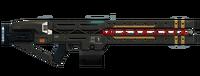 RailGunHD-GTAV