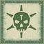Red Mist Achievement-GTA V