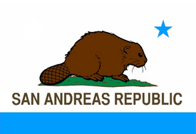 State-san-andreas-hd-1