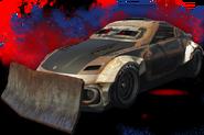 Apocalypse ZR380 (V - 1)
