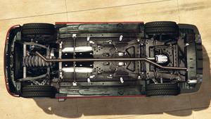 BuffaloS-GTAV-Underside