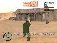 Don Peyote (7)
