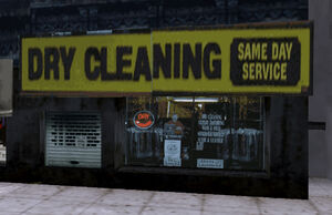 DryCleaning-GTA3-exterior