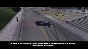 MarkedMan-GTAIII4