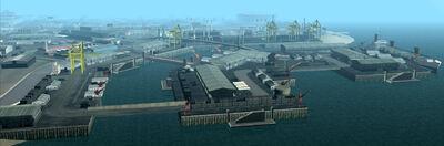 OceanDocks-GTASA-nord