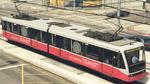 Tram-GTAV-HD