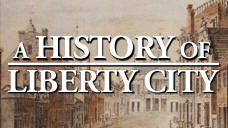 A History of Liberty City (IV)
