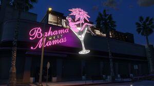 BahamaMamasWest-GTAV