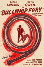 Bullwhip Fury (V)