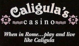 Caligula'sCasino-GTASA-logo
