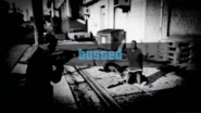 GTAVPC-Busted
