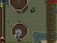 Gang War A-Go-Go! (4)