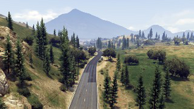 Grass-route-1