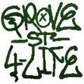 Grove st tag