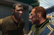 Ivan personaje aleatorio-1-