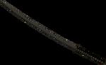 Katana-GTAVC