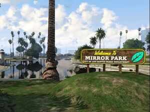MirrorParkSign-GTAV