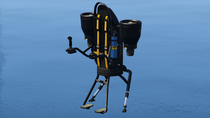 Thruster-GTAO-Other