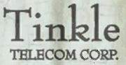Tinkle (logo)