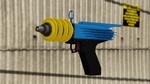 UpnAtomizer-GTAO
