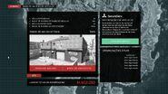2017-12-19-07-42-55-221