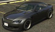 300px-SentinelXS-GTA5-Front