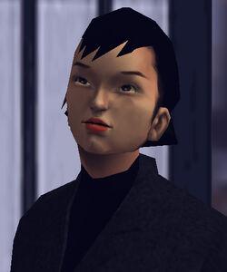 AsukaKasen-GTAIII