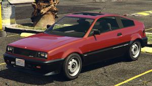 BlistaCompact-GTAV-front