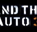 Wersja beta GTA III