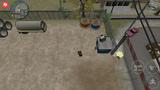 Kamery przemysłowe (CW - 63)