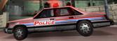 Policecar-GTAVC-beta